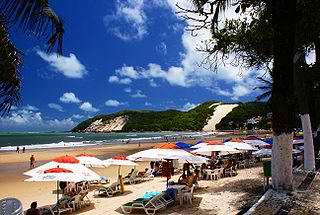 320px-Morro_do_Careca_Natal_Brasil