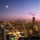 City of Natal: Where to Find the Best Places to Stay