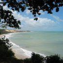 Brazil Beaches: Northeast Beaches of Rio Grande do Norte
