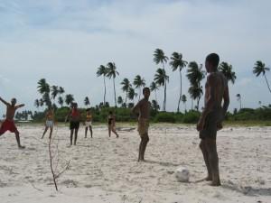 brazilian culture afro-brazilian