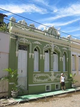 brazilian culture architecture