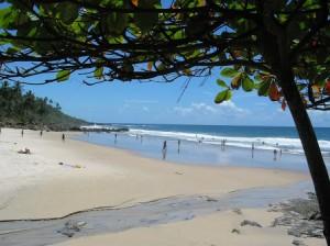 natal beach 2