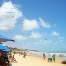 Natal Brazil Tourism: Best of Natal Brazil