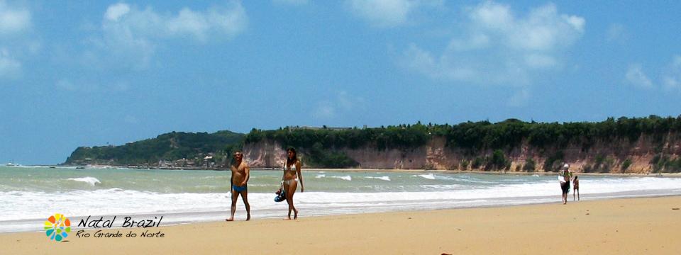 Natal-Beaches