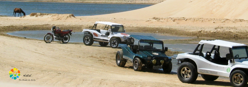 natal-buggy-tours
