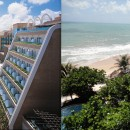Hotels in Natal Brazil: 5 Nice and Affordable Places to Stay