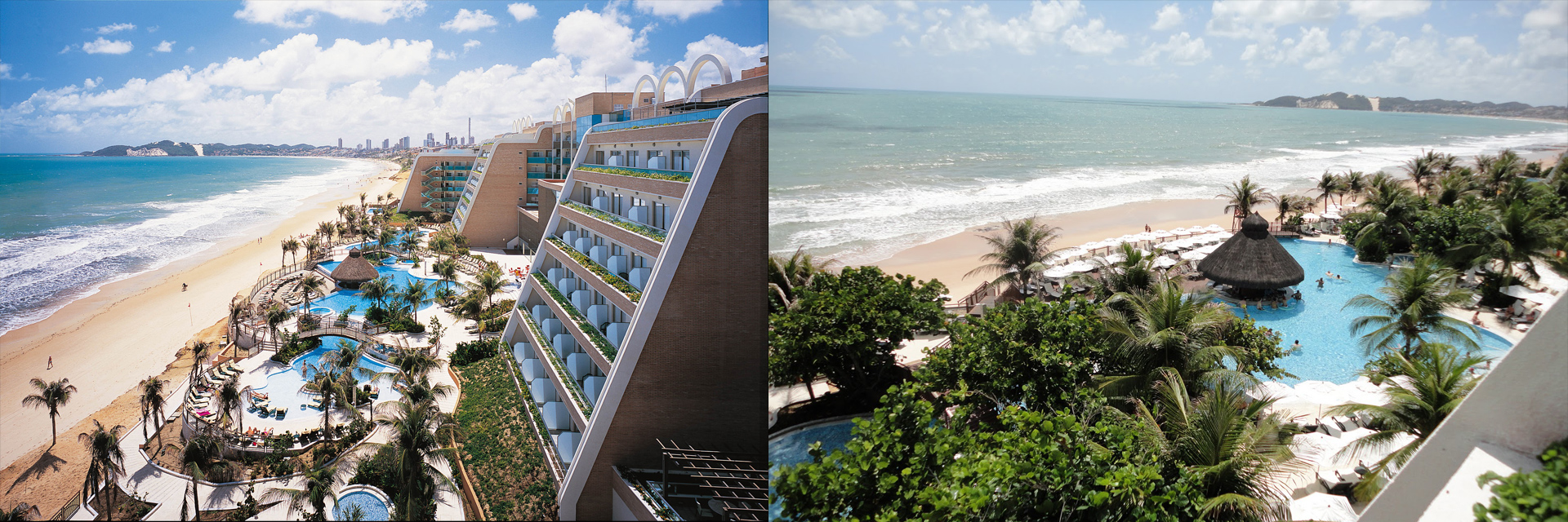natal-hotel-serhs