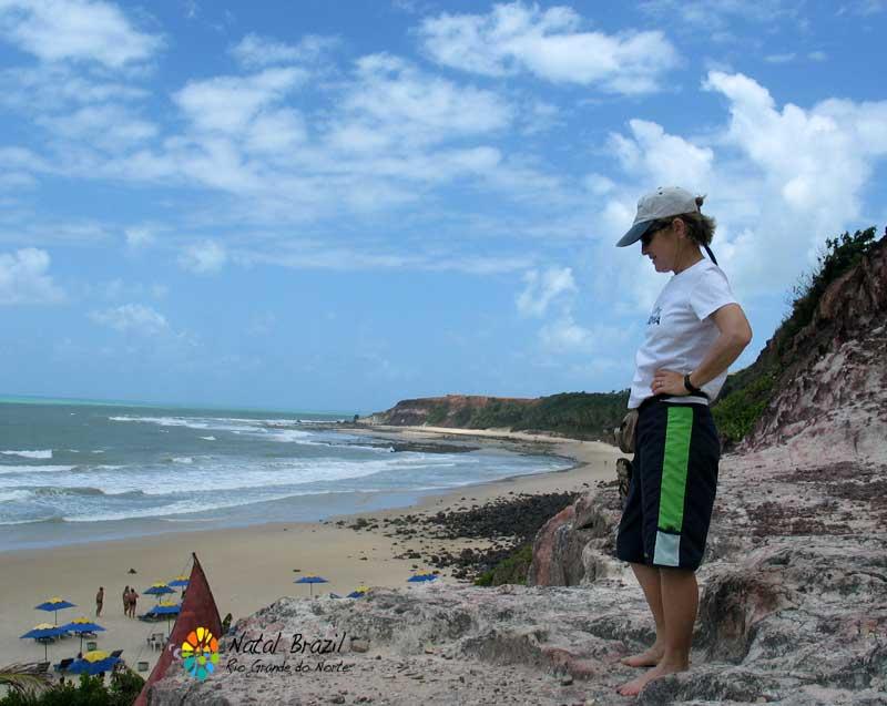 praia-da-pipa-brasil