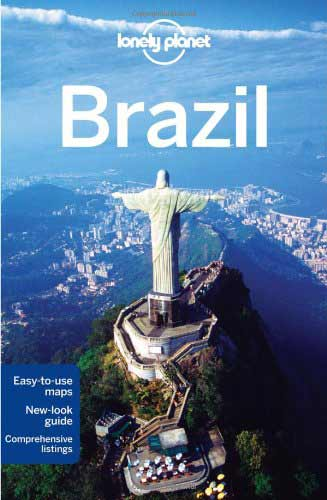 Lonely-Planet-Brazil-Travel-Guide