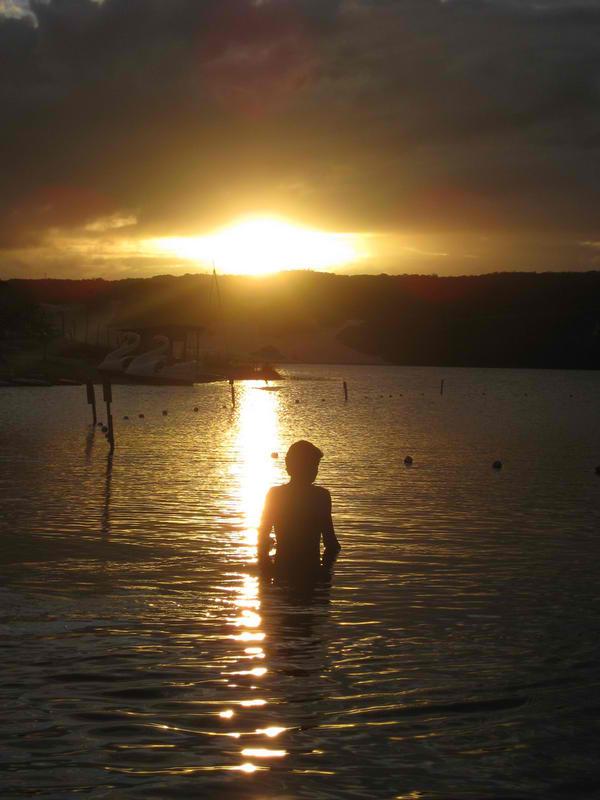 lagoa-de-pitangui-natal