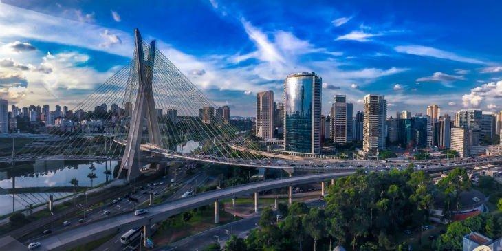 Real Estate Investment Natal Brazil