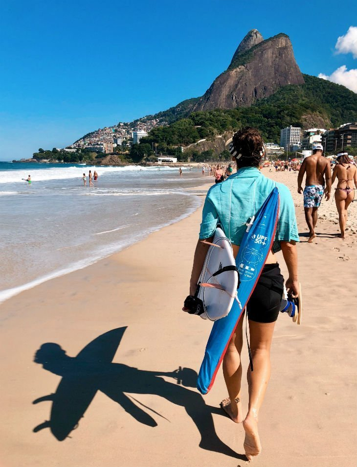 brazil-beach-lifestyle-living