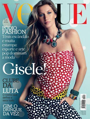 brazil-fashion-people-wear