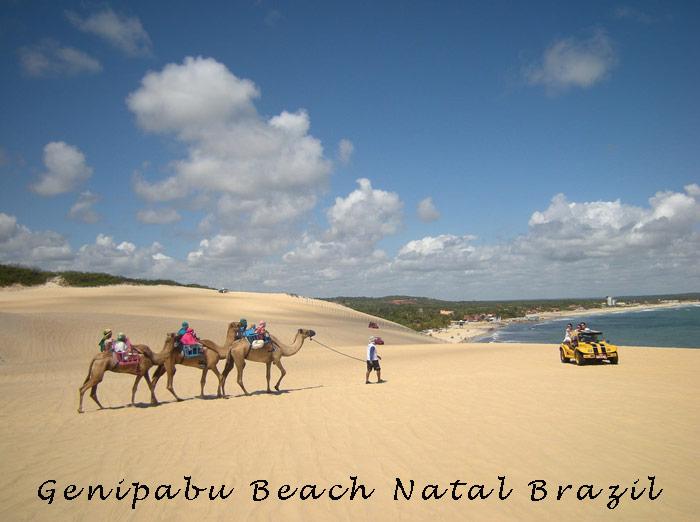 genibapu-beach-dunes-natal-brazil