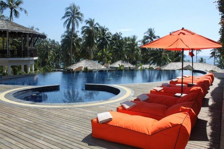 hotel natal brazil