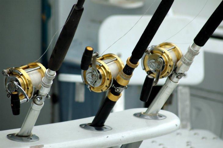 natal brazil fishing