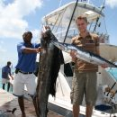 Natal Brazil Fishing: The Best Game Fishing Spots