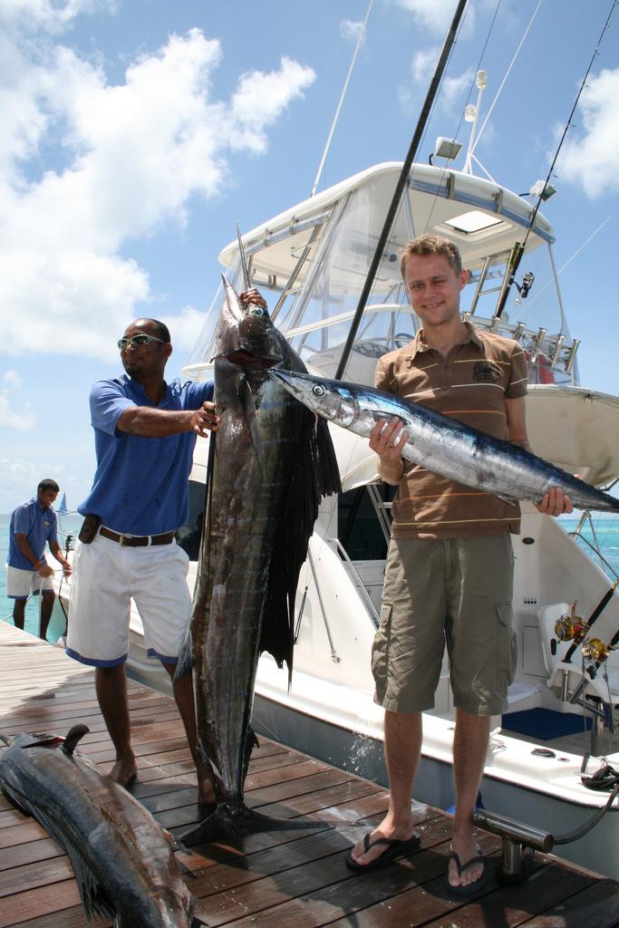 game-fishing-natal-brazil