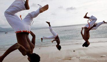 natal-brazil-redinha-beach