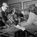 Natal During World War 2 – Parnamirim Field