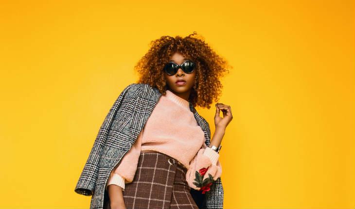 5 Top Brazilian Fashion Labels You Should Know