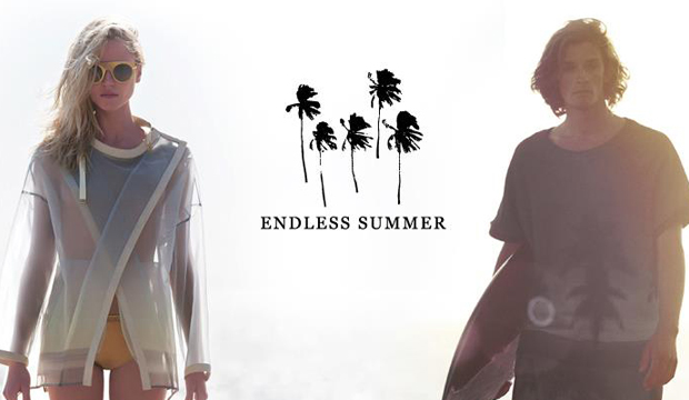 Brazilian-Fashion-Labels-Osklen