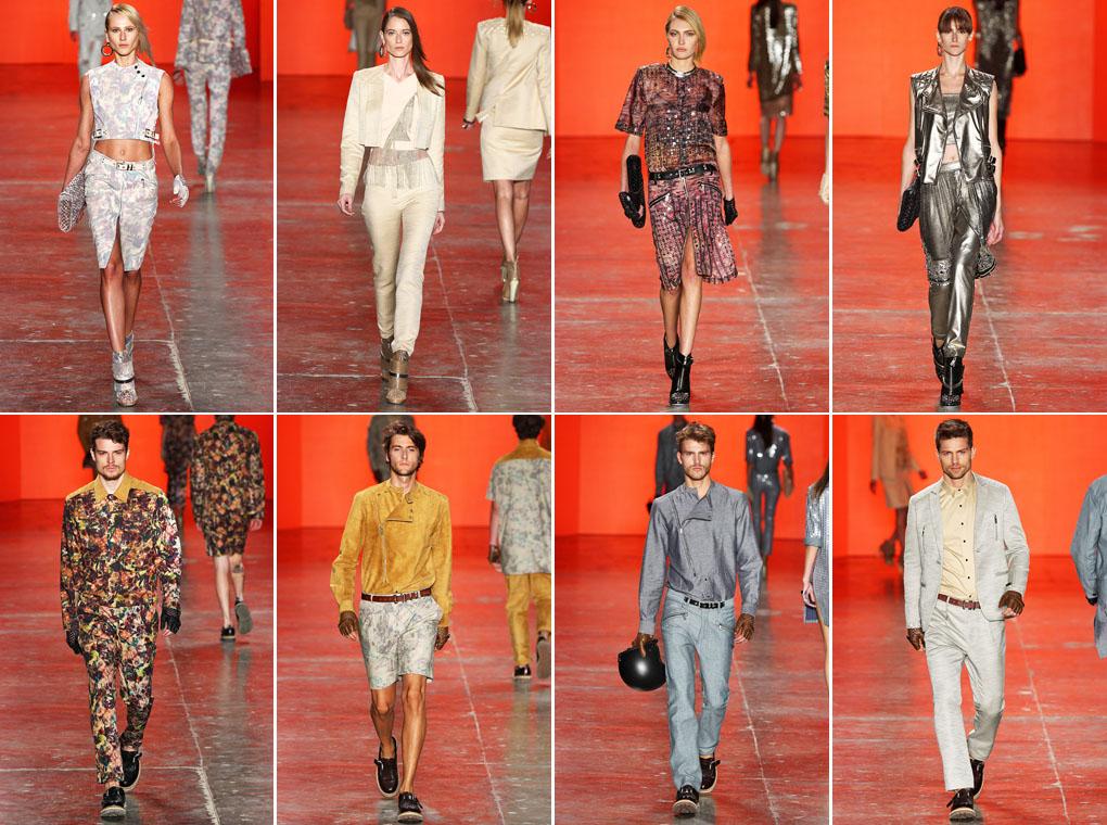 ellus-fashion-brazil