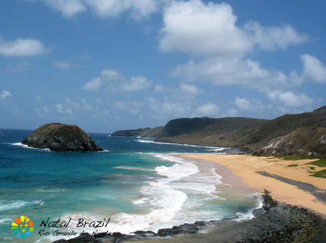 Fernando de Noronha Marine National Park -Is it Worth a Visit?