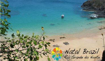 fernando-de-noronha-sanchos-beach