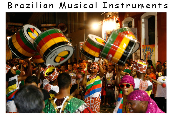 brazilian-musical-instruments