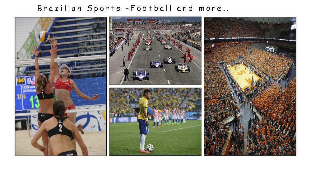 brazilian-sports