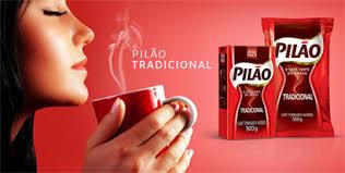 brazil-coffee-brand-pilao