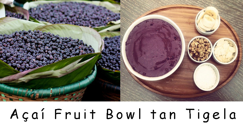 acai-fruit-con-tigela