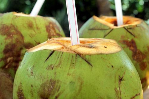 agua-de-coco-brazil