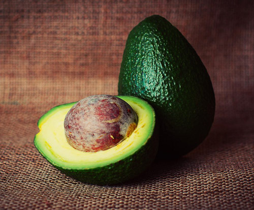 brazil-fruit-avocado