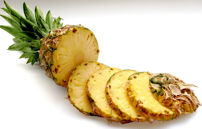 brazil-fruit-pineapple