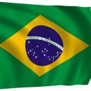 Brazil National Flag – What does it mean?