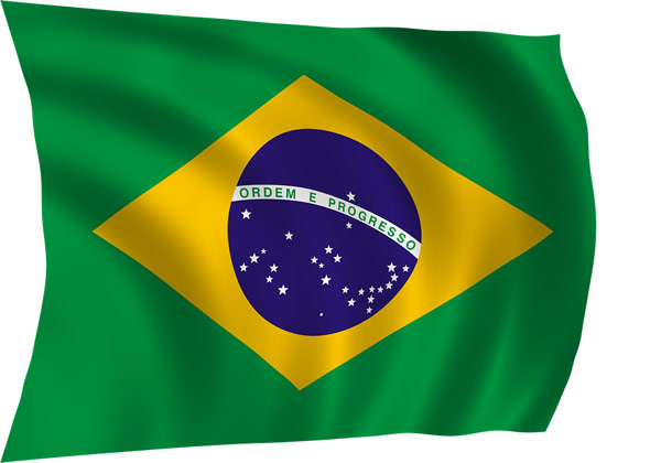 brazil-national-flag