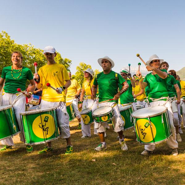 Brazilian-Drums-600
