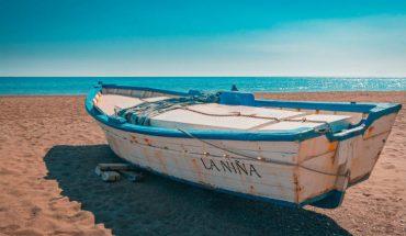 Fernado-de-Noronha-boat